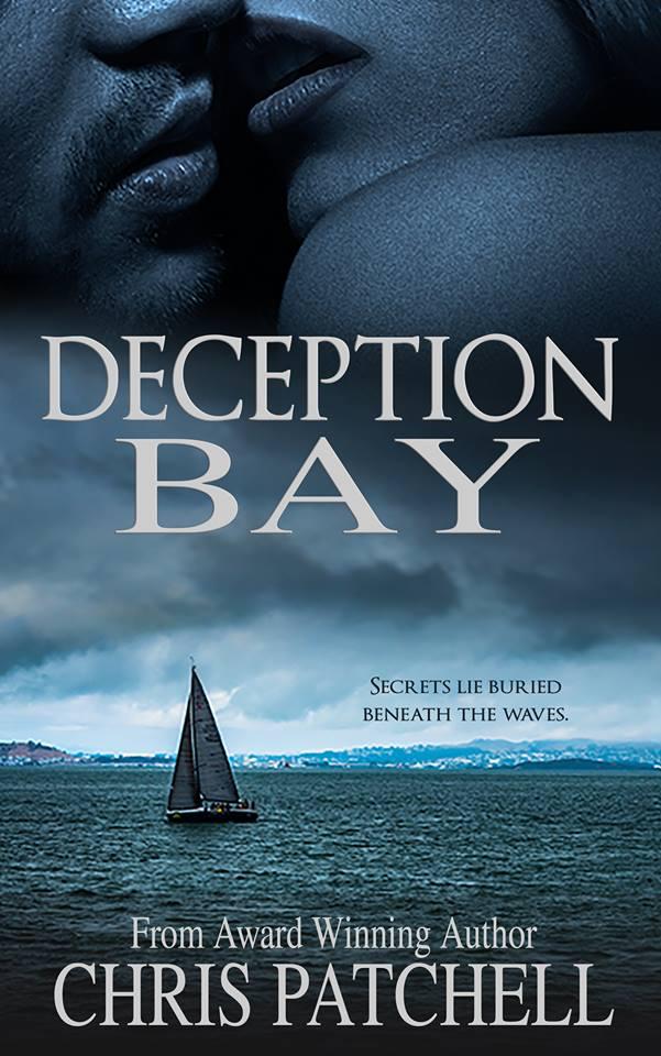 Deception_Bay_Cover