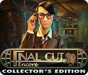 Final-cut-encore-collectors-edition_feature