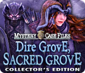 Mystery-case-files-dire-grove-sacred-grove-ce_feature