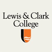 Lewis and Clark Chronicle