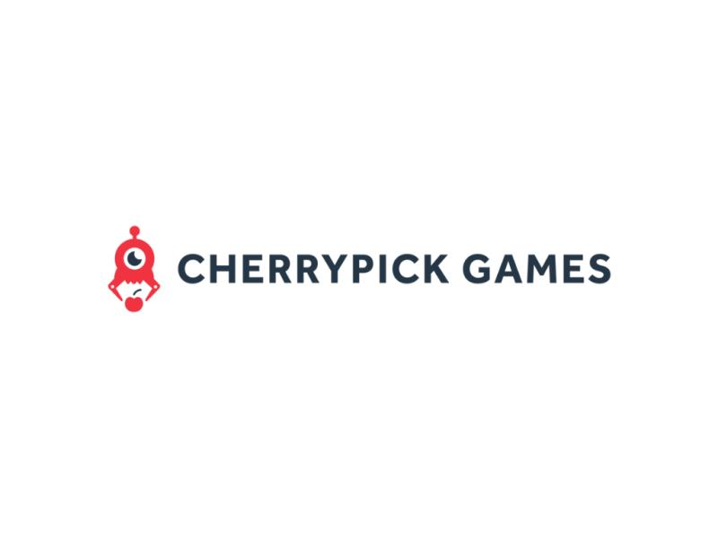 Cpg-company-logo