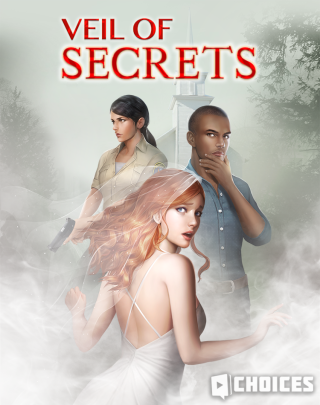 Veils_of_Secrets _Book_1_Cover