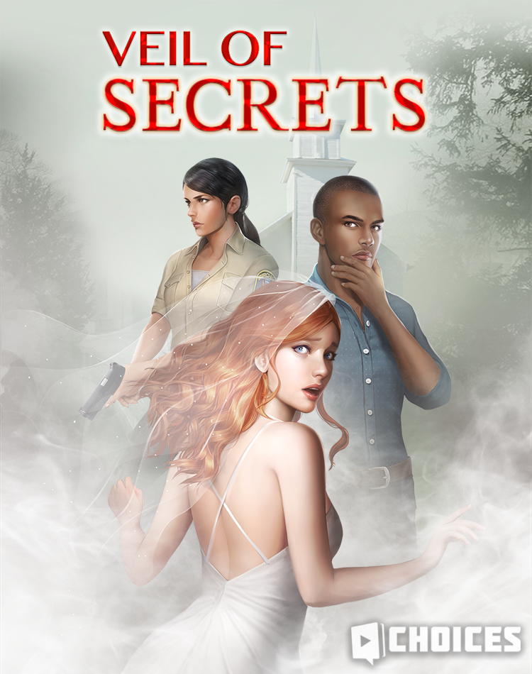 Veils_of_Secrets _Book_1_Cover