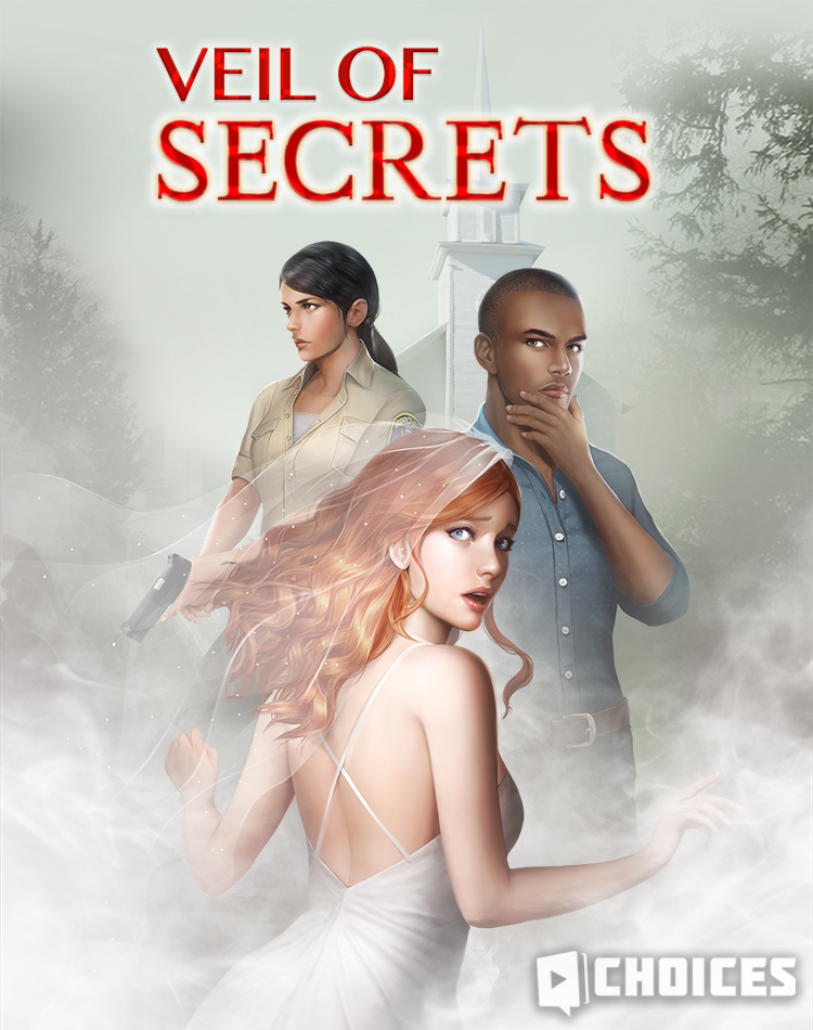 Veils_of_Secrets _Book_1_Cover copy