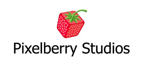 Pixelberrystudios