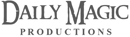 Dailymagicproductions