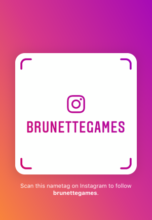 Instagrambadge