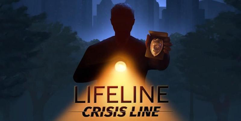 Lifeline_Crisis5