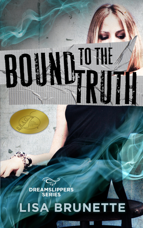 BOUND TO THE TRUTH 1400x2240 indieBRAG