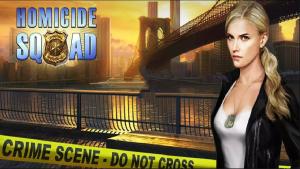 Homicidesquad