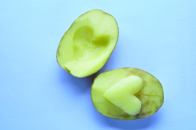 Potato-671040_1920