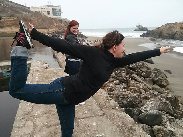 Yoga_san_fran