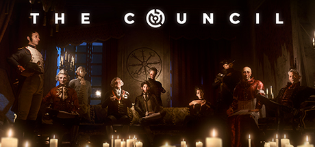 The Council: An Unappealing Game You Should Be Playing