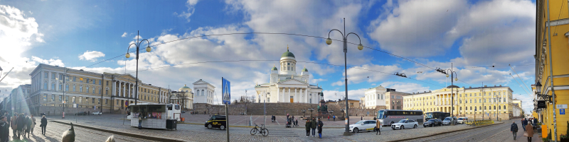 Helsinki Cathedral_edited-1
