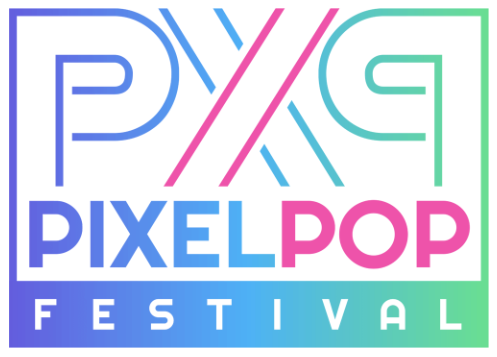 PixelPop Festival 2019: A Community for Gaming