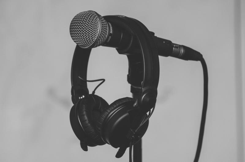 Audio-1867121_1920