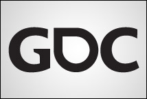 Brunette Games at Game Development Conference 2020