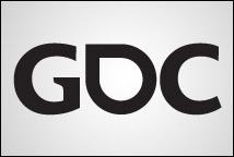 Gdc_logo_thumb