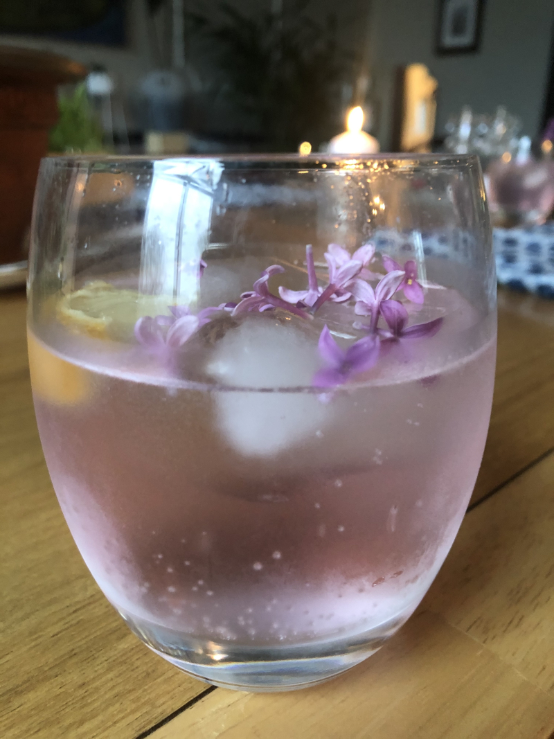 Lilac drink2