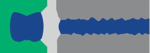 Midcounty-Chamber-Logo