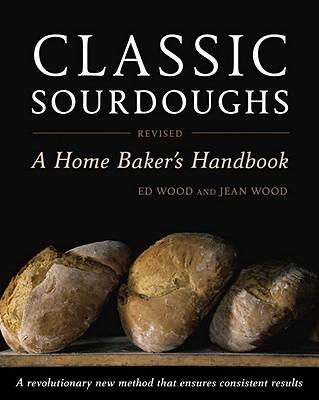 ClassicSourdoughs