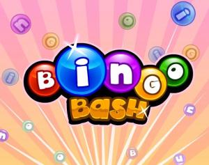 Bingo-bash-logo