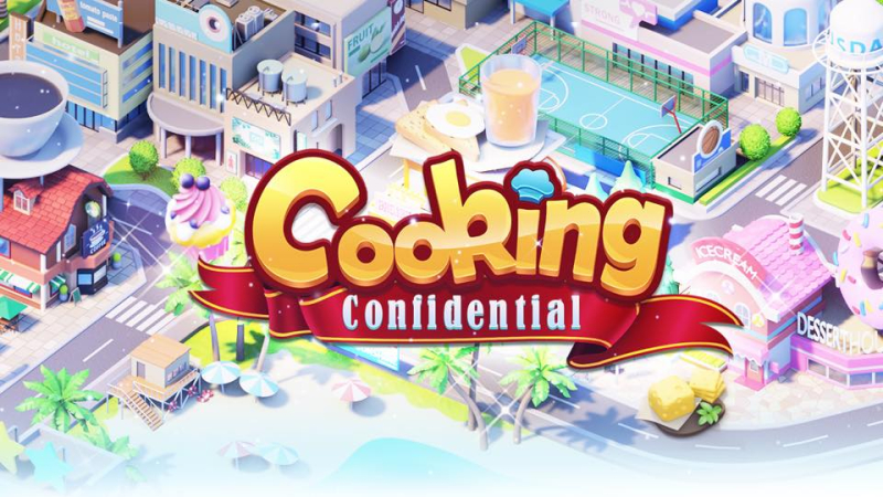 Cookingconfidential-main-loading