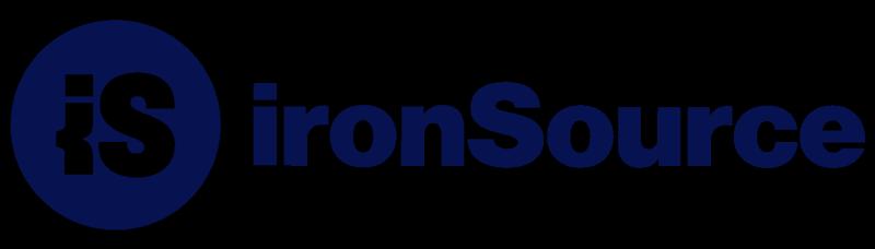 E2r3ThAQxCQBGWsCHf97_dark-ironSource-logo