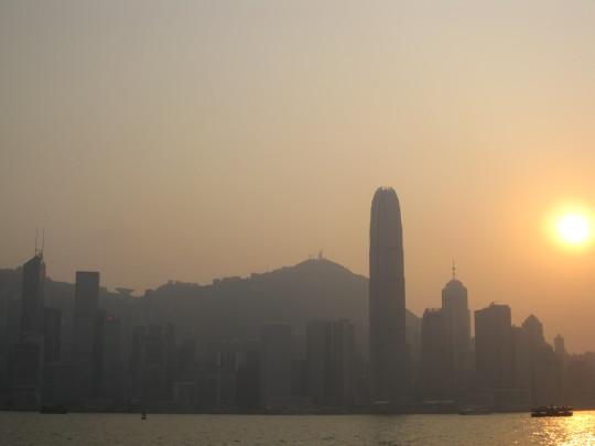 Hong-Kong-by-Ernest-White-II-e1437674039264