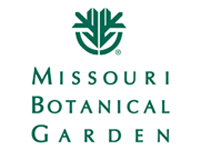 Logo-mo-botanical-gardens