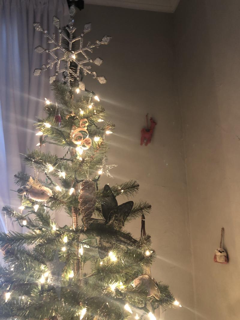 Xmas_OrnamentWall