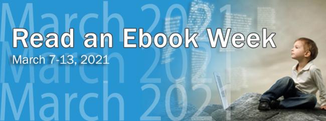 Get 50-100% Off The Dreamslippers Series for Ebook Week